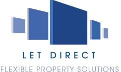 Let Direct