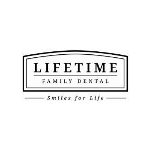 Lifetime Family Dental - Kaysville Dentist