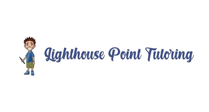 Lighthouse Point Tutoring