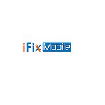 Ifix Mobile Toronto