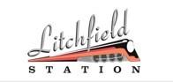 Model Train DCC Store Litchfield Station