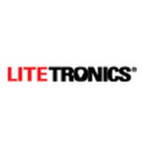 Litetronics International