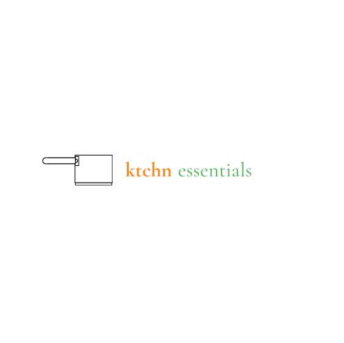 Ktchn Essentials