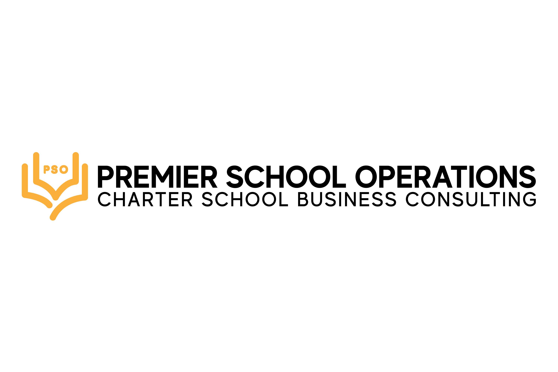 Premier School Operations