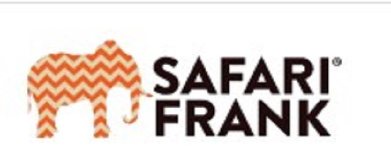 Safari Frank