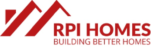 RPI Homes PTY LTD Trading as: First Home Buyer WA