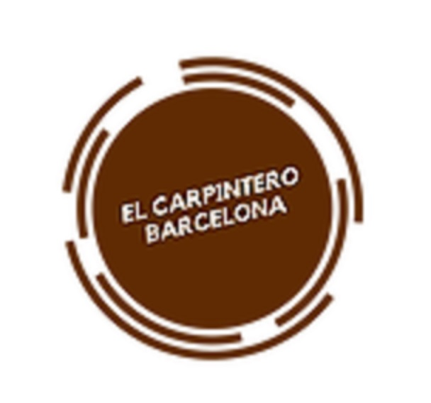 El Carpintero Barcelona