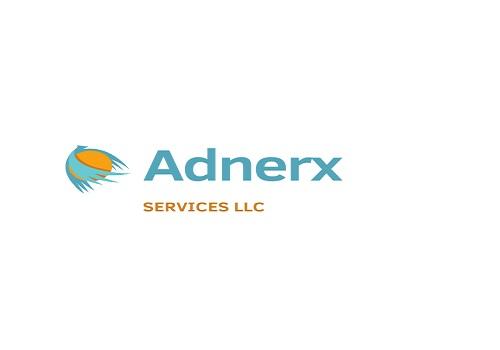 Adnerx Service LLC