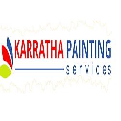 Karratha Painting