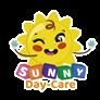 Sunny Daycare