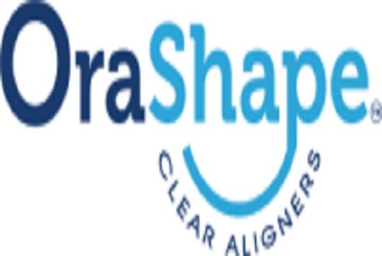 OraShape