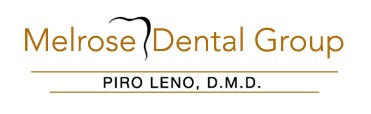 Melrose Dental Group | Dr. Piro Leno