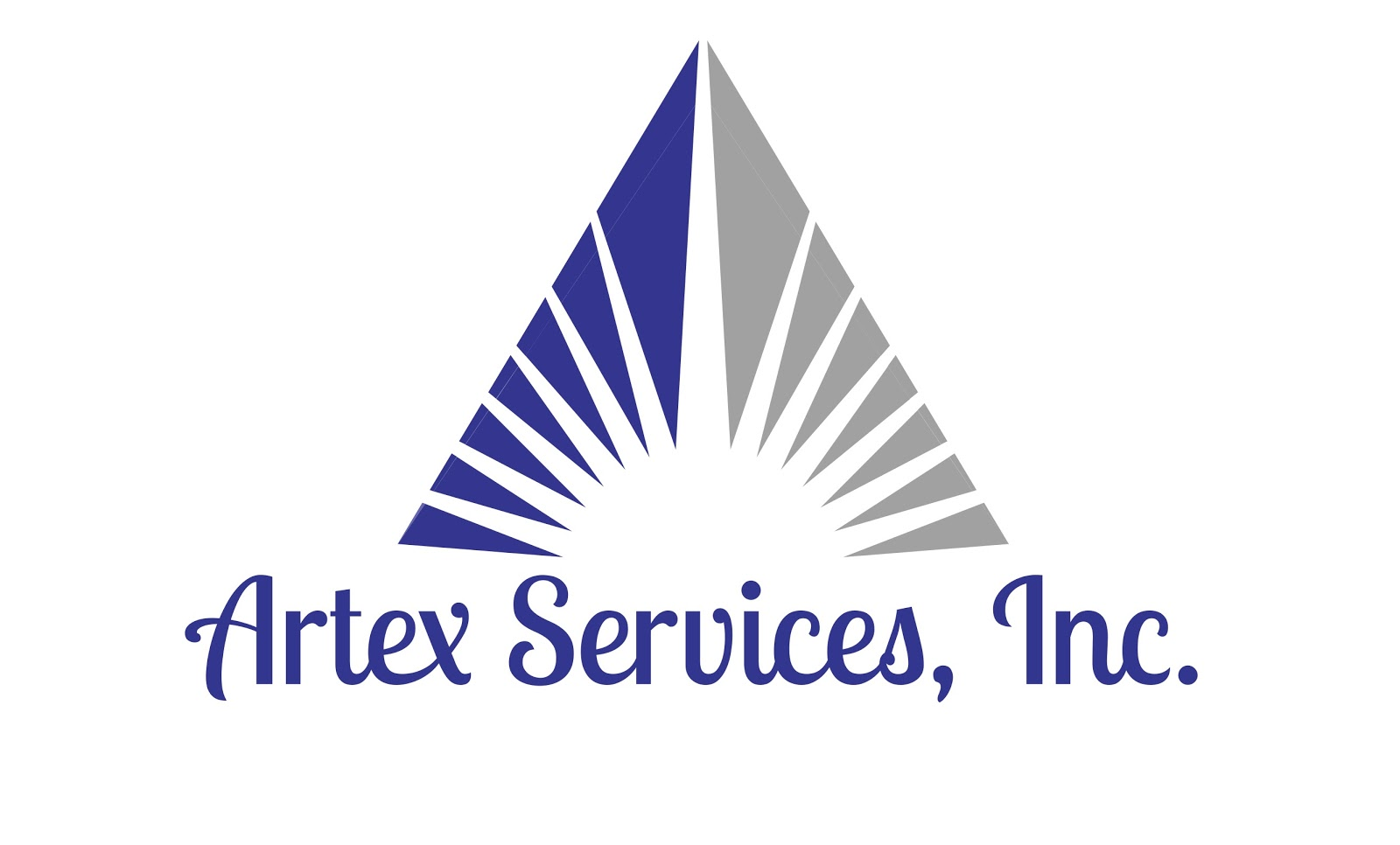 Artex Services, Inc