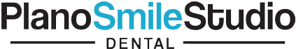 Dr. John Hucklebridge is an Award Winning Dentist in Plano, TX. He is a Cosmetic Dentist that Specializes in Dental Implants, Veneers, and Teeth Whitening Services in Plano, Texas.Plano Smile Studio