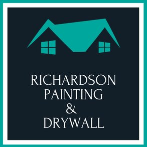 Richardson Painting & Drywall