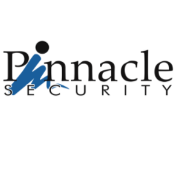 pinnaclesecurity