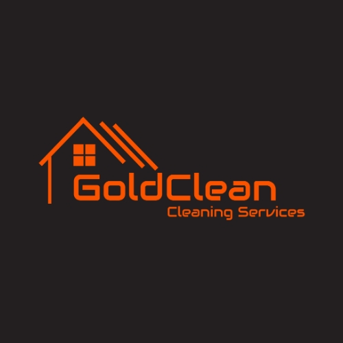 Gold Clean Cleaning Services Sydney