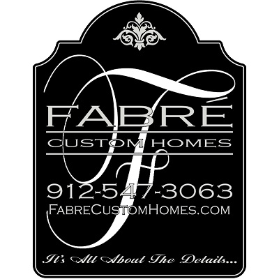 Fabré Custom Homes