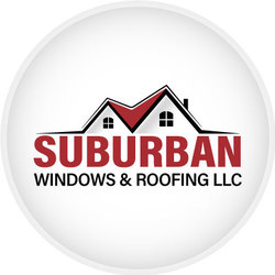 Suburban Windows & Roofing LLC, 1044 Farmington Avenue, 06037 Berlin,connecticut, United States