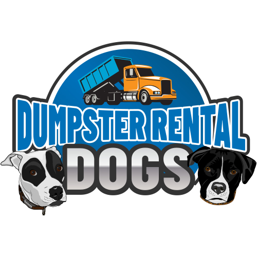 Dumpster Rental Dogs
