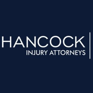 Hancock Injury Attorneys