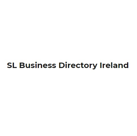 SL Business Directory Ireland