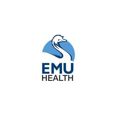 Emu Health Primary Care Family Internists of Glendale Queens