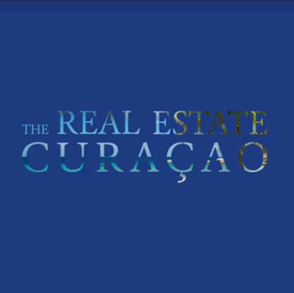 The Real Estate Curacao