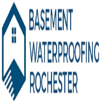 Basement Waterproofing Rochester NY