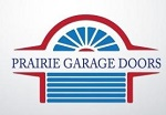 Prairie Garage Doors