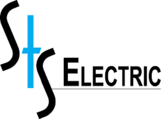STS Electric