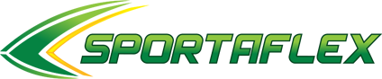 sportaflex