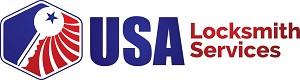 USA Locksmith Services
