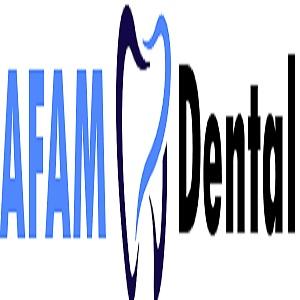 Dentist East Flatbush