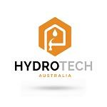 HydroTech Australia
