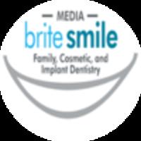 Laser Dentistry Treatment   Laser Dentistry Treatment Pennsylvania