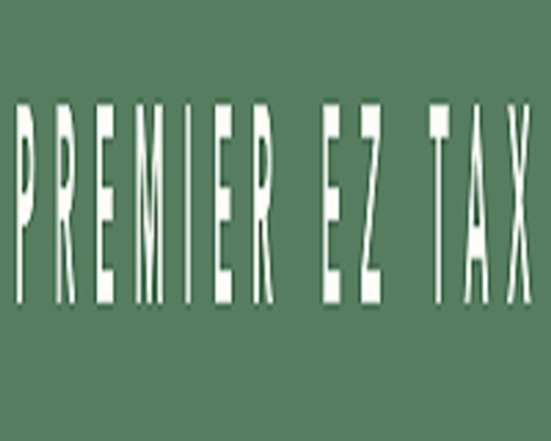 premierez tax llc