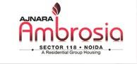 Ajnara Ambrosia, Sector 118 Noida