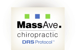 Chiropractor Indianapolis