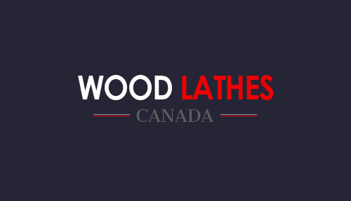 Wood Lathes Canada - Wood Turning Lathes For Sale