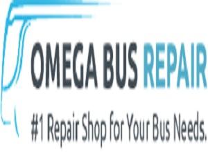 Omega Bus Repair Shop