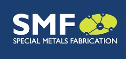 Special Metals Fabrication