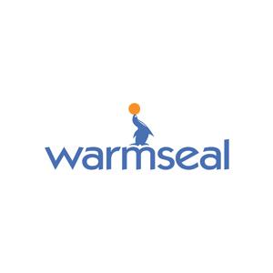 Warmseal