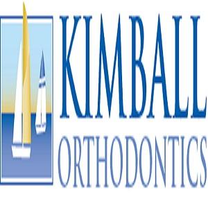 Kimball Orthodontics