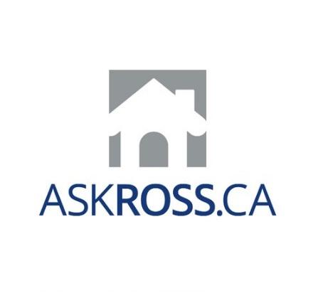 Ross Taylor & Associates