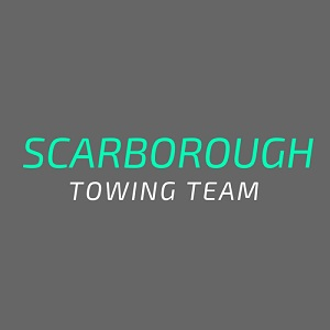 Scarborough Towing Team