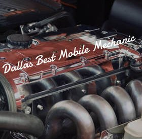 Dallas Best Mobile Mechanic