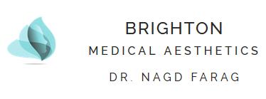 Brighton Medical Aesthetics