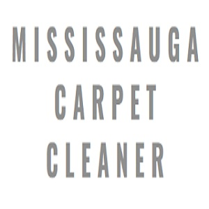 MississaugaCarpet Cleaner