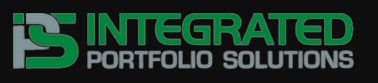 Integrated Portfolio Solutions Pty Ltd